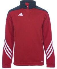 Sereno 14 Trainingssweat Kinder adidas Performance rot 116 - XXS,128 - XS,152 - M,164 - L