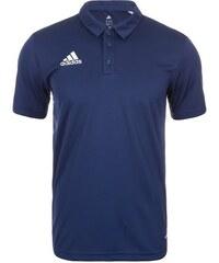 adidas Performance 15 Poloshirt Herren blau L - 54,M - 50,S - 46,XL - 58