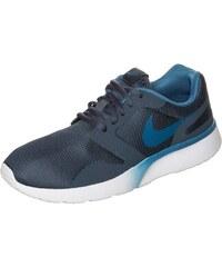 Sportswear Kaishi NS Sneaker Damen NIKE SPORTSWEAR blau 10.0 US - 42.0 EU,6.5 US - 37.5 EU,7.5 US - 38.5 EU,8.5 US - 40.0 EU,9.0 US - 40.5 EU,9.5 US - 41.0 EU
