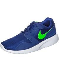 NIKE SPORTSWEAR Sportswear Kaishi Sneaker Kinder blau 3.5Y US - 35.5 EU,4.5Y US - 36.5 EU,5.0Y US - 37.5 EU,5.5Y US - 38.0 EU,6.0Y US - 38.5 EU,6.5Y US - 39.0 EU