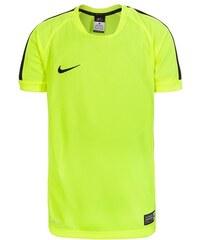 Nike Squad 15 Flash Trainingsshirt Kinder grün L - 147/158 cm,M - 137/147 cm,S - 128/137 cm,XS - 122/128 cm