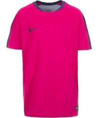 Nike Flash Top 2 Trainingsshirt Kinder lila L - 147/158 cm,M - 137/147 cm,S - 128/137 cm,XL - 158/170 cm