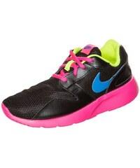 Sportswear Kaishi Sneaker Kinder NIKE SPORTSWEAR schwarz 3.5Y US - 35.5 EU,4.0Y US - 36.0 EU,4.5Y US - 36.5 EU,5.0Y US - 37.5 EU,6.0Y US - 38.5 EU