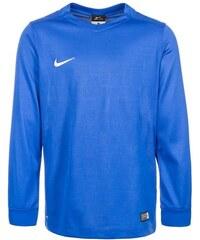 Nike Energy III Trainingsshirt Kinder blau L - 147/158 cm,M - 137/147 cm,S - 128/137 cm,XL - 158/170 cm,XS - 122/128 cm
