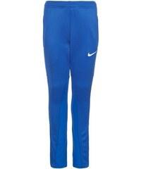 Nike Team Club Trainingshose Kinder blau L - 147-158 cm,M - 137-147 cm,S - 128-137 cm,XL - 158-170 cm,XS - 122-128 cm