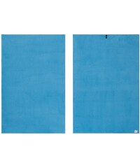 Handtücher New Generation große Farbauswahl Vossen blau 2xHandtücher 50x100 cm