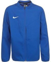 Team Shield Trainingsjacke Kinder Nike blau L - 147/158 cm,M - 137/147 cm,S - 128/137 cm,XL - 158/170 cm,XS - 122/128 cm