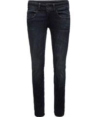 G-STAR RAW Skinny Jeans mit Used Waschung Lynn