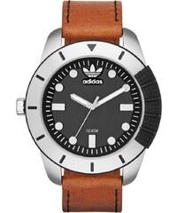 ADIDAS ORIGINALS Armbanduhr adh 1969 ADH3038