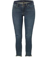 ARIZONA Destroyed Jeans