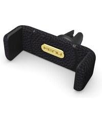 Kenu | Kenu Airframe+ Leather Edition Universal Holder