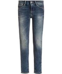 Pepe Jeans PIXLETTE Jeans Skinny Fit denim