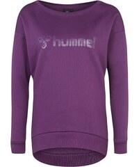 Hummel Sweatshirt Classic Bee Logo
