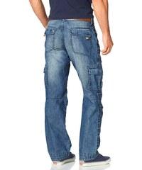 TIMEZONE Comfort-fit-Jeans »Benito«