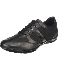 GEOX Symbol Freizeit Schuhe