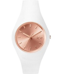 Ice-Watch Ice Chic White Rosegold Damenuhr ICE.CC.WRG.S.S.15