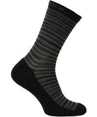 Sportovní ponožky Falco - Černá 35-38