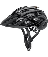 Lazer Helm Magma Fahrradhelm
