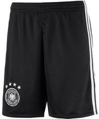 adidas DFB EM 2016 Heim Fußballshorts Kinder