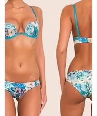 Bon Bon Dámské plavkové kalhotky 61406-22kalhotky 61406-22