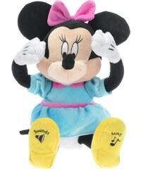 Teddies Minnie plyšová 22cm