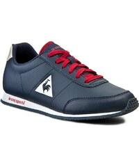 Sneakersy LE COQ SPORTIF - Racerone Gs Boy 1520676 Dress Blue