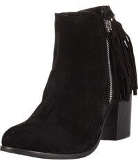 Miss KG Hohe Boots Shake