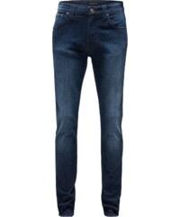 Nudie Jeans Co Jeans Lean Dean