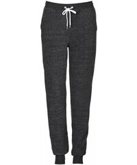 Topshop TALL Brushed Joggers