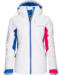 Zimní bunda dámská ALPINE PRO BELLINO 2 LJCD063000