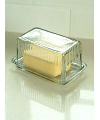 Garden Trading Skleněná dóza na máslo