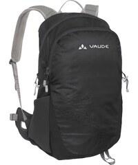 VAUDE Trek Trail Tacora 18 Rucksack 48 Cm