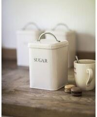 Garden Trading Plechová dóza Sugar Stone