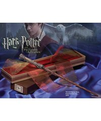 The Noble Collection Harry Potter - hůlka Harryho