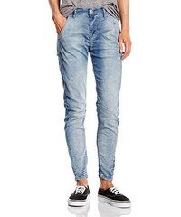 Gang Damen Slim Jeans CHIARA