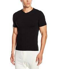 Luigi di Focenza Herren T-Shirt 1652