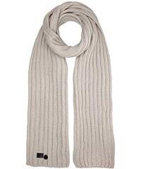 G-STAR RAW G-STAR Damen Schal Ave scarf wmn