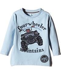 name it, Jungen Shirt, Nitojacob