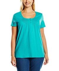 Sheego Damen T-Shirt 570488