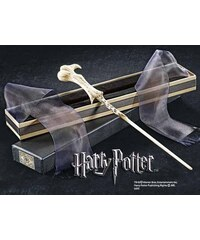 The Noble Collection Harry Potter - hůlka Lorda Voldemorta