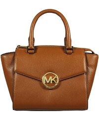 Michael Kors MD Luggage