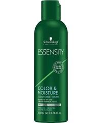 SCHWARZKOPF Essensity Colour Moisture Conditioner 200ml - hydratační kond. pro barvené vlasy