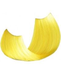 KLÉRAL MagiCrazy Y1 Sunshine Lemon - intenzivní barva na vlasy 100ml