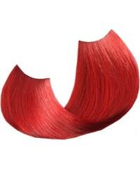 KLÉRAL MagiCrazy R1 Fire Red - intenzivní barva na vlasy 100ml