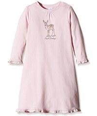 Sanetta Mädchen Nachthemd 231711