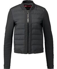 Nike Sportswear TECH FLEECE Daunenjacke black