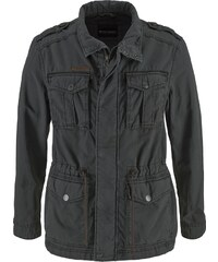 BRUNO BANANI Fieldjacket