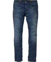 JACK & JONES Slim fit Jeans Tim