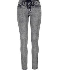 ARIZONA Jeans Super Stretch
