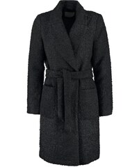 Vero Moda VMCREATIVE Kurzmantel black